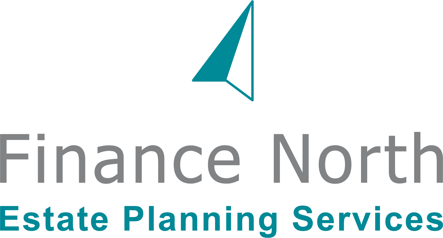 Finance North